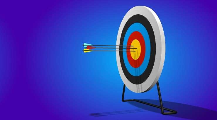 Come stabilire gli obiettivi? Usa S.M.A.R.T.