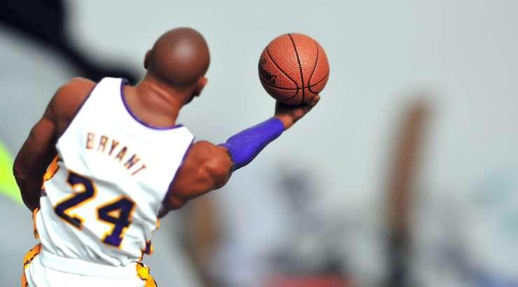 I.B.I.P.P. (Italian basketball injury prevention program)
