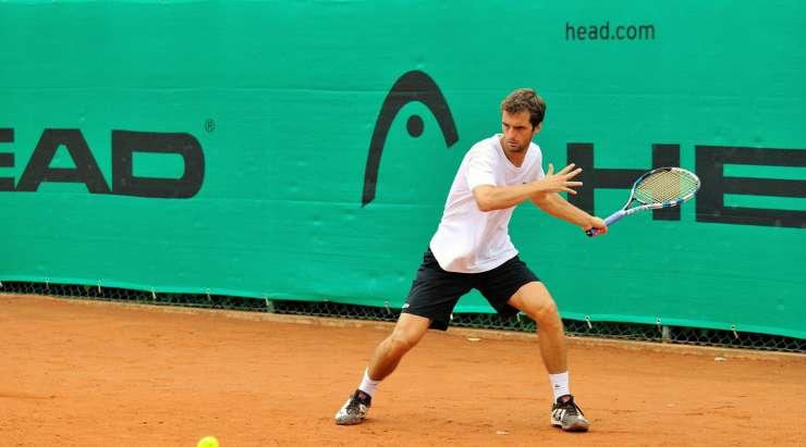 La abilità mentali nel tennis